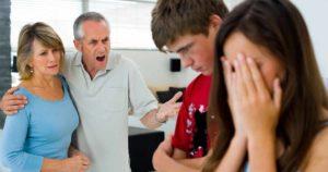 dad-scolding-teen-fb
