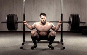 squat-problem-650x412